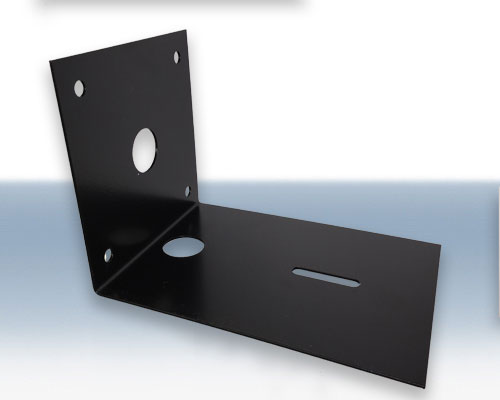 Lifesize Camera Wall Mount Bracket Video Conferencing