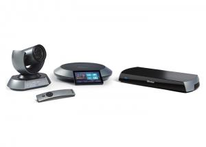 lifesize-icon-600-phone-front-panel-phone-hd