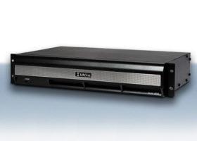 Polycom realpresence group 500 eagleeyeiv 12x camera video conferencing australia - Lifesize video conferencing firewall ports ...