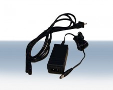 Polycom AC Power Kit for CX500/600