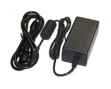 Avaya B100 AC ADAPTER