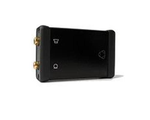 Avaya Conference phone to PA adapter