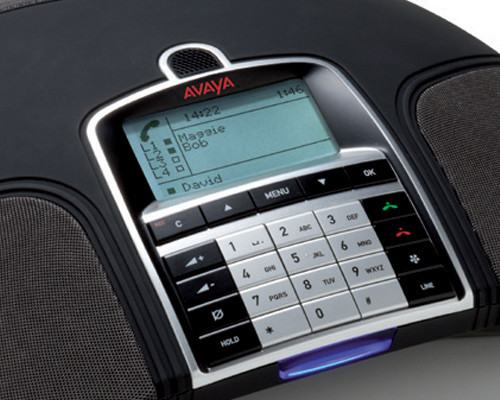 Avaya B179 SIP Conference Phone