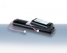 Battery for Soundstation 2W