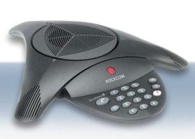 Buy Polycom Realpresence Trio 8800 Video Conferencing