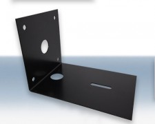 Lifesize Camera Wall Mount Bracket