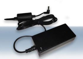 Lifesize Video System Power Supply - Passport icon600