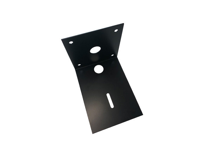 Wall Mount Bracket for Lifesize Cameras