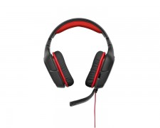 Logitech Gaming Headset G230 Stereo