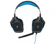 Logitech Gaming Headset G430 Digital