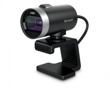 Microsoft LifeCam Cinema (HD)