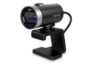Microsoft LifeCam Cinema (HD)