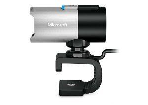 Microsoft LifeCam Studio (Full HD)