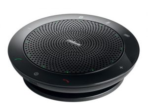 Jabra SPEAK 510 + MS