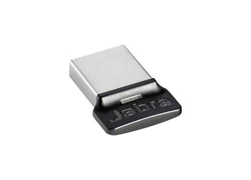 Jabra-LINK-360-USB-ADAPTER