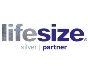 LifeSize-Silver Partner