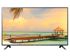 "LG 32"" Direct LED Commercial Lite Integrated HDTV - 32LX330C"