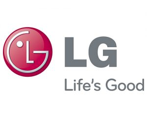 LG - Video Conferencing Australia