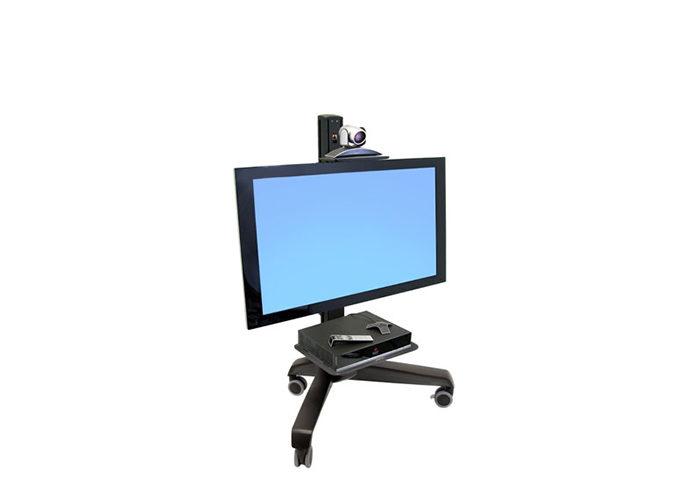 Ergotron Neoflex Mobile Media Center