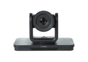 Polycom EagleEye IV Camera