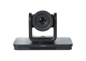 Polycom EagleEye IV Camera
