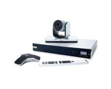 Polycom RealPresence Group 700 - EagleEyeIV 12x Camera