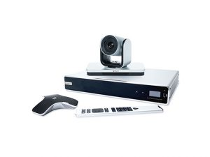 Polycom RealPresence Group 700 - EagleEyeIV 12x Camera