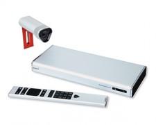 Polycom RealPresence Group 300 - EagleEye Acoustic camera
