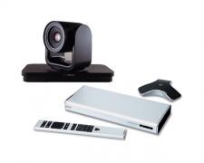 Polycom RealPresence Group 300 – EagleEyeIV 4x Camera