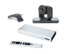 Polycom RealPresence Group 310 - EagleEyeIV 4x Camera