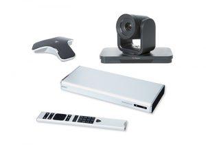 Polycom RealPresence Group 310 - EagleEyeIV 4x Camera