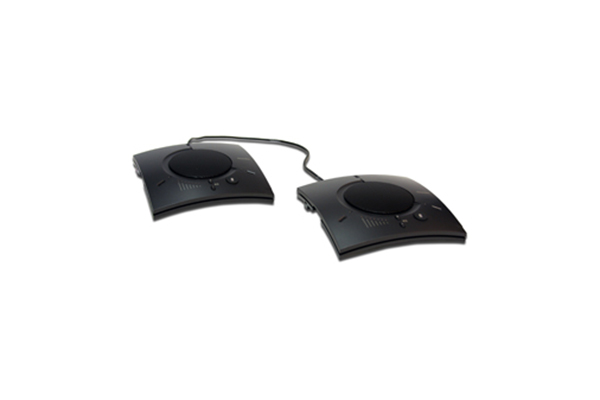 ClearOne ChatAttach 150
