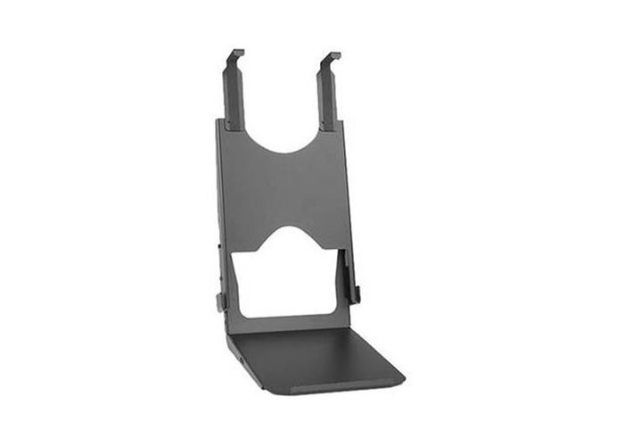 Chief JSB2090B Custom Interface Bracket for Cisco EX90