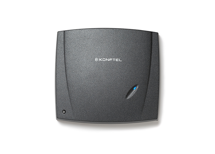 Konftel DECT base station