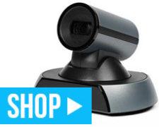 Video Conferencing Cameras