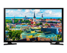 "Samsung HG32AD470SW - 32"" Hospitality LCD TV - 720p"