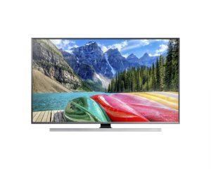 "Samsung HG65AD890U - 65"" Hospitality UHD Smart TV - 4k"