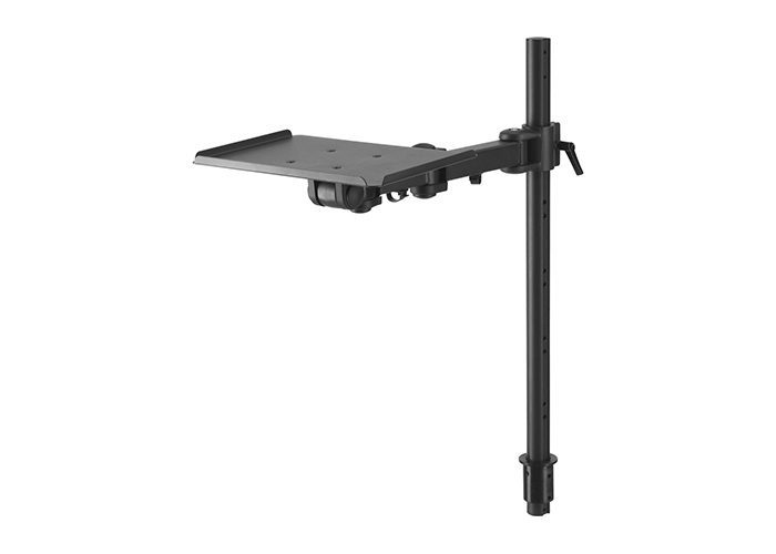 Telehook TH-TVCB-CM Camera Shelf Accessory