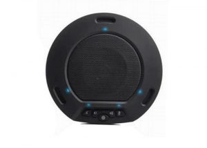 HuddlePod Air Wireless USB Speakerphone