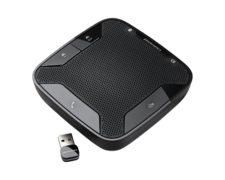 Plantronics Calisto P620 Wireless USB Speakerphone