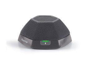 Biamp Devio Microphone