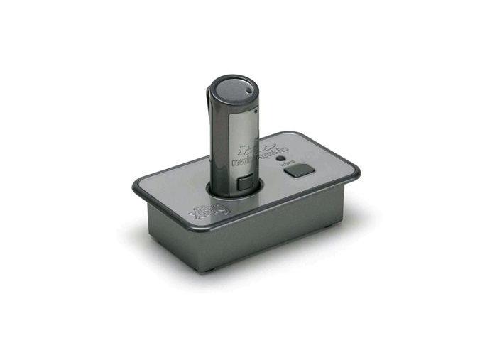 Revolabs XTAG Wireless USB Microphone