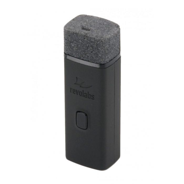 HDMICWEAR - Wearable Wireless Microphone