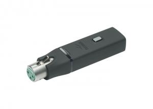 Revolabs HD XLR Microphone Wireless Adapter