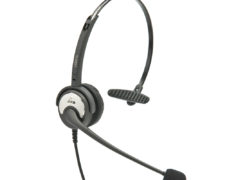 Polaris Soundpro SW10N Wideband Noise Cancelling
