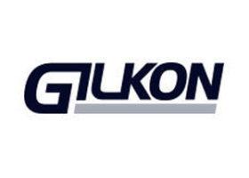 Gilkon