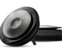 Jabra-Speak-710-2