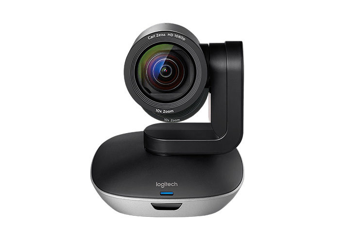 Logitech Group Camera