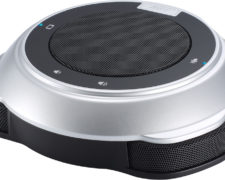 VC520_speakerphone-pod
