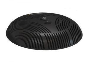 Avaya Scopia XT Microphone pods